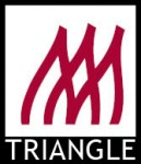 Triangle AMA