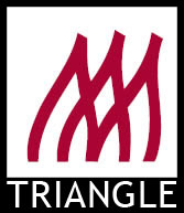Triangle AMA