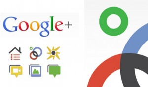 The Google+ Project, will it last?